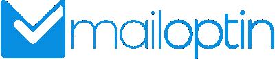 logo-mailoptin-update-blue-400x86 (1)