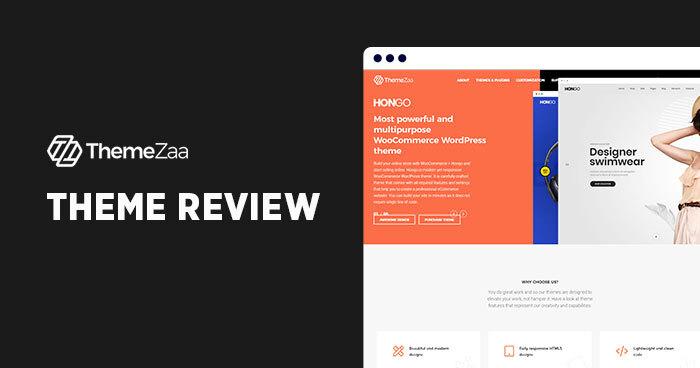 H-Code wordpress-theme-review