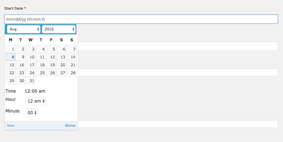 Cómo usar wp_query en WordPress
