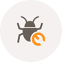 generador de txt herramienta seo gratuita-websiteroof